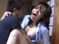 DVD Mature Tube